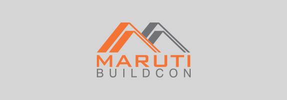Maruti Buildcon