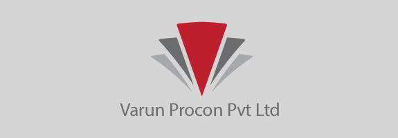 Varun Procon Pvt. Ltd.