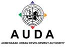 Ahmedabad Urban Development Authority