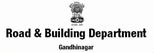 Road & Building Department