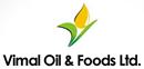 Vimal Oil & Foods Ltd.