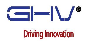 GHV(India) Pvt. Ltd