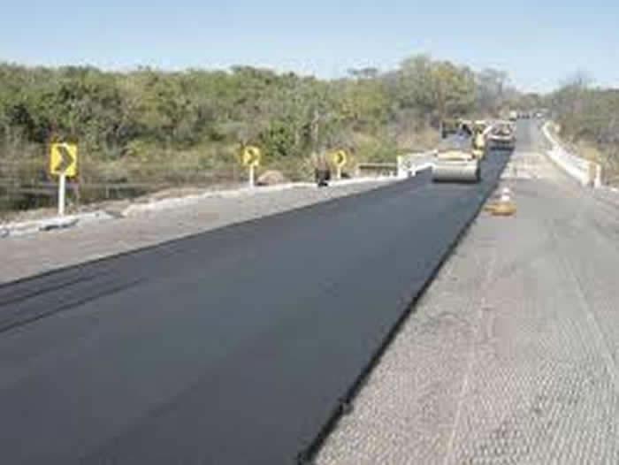 Strengthening to Dhandhuka-Dholera Road Km. 0/0 to 27/0 (Agreement No.B-2/19/2012-13)