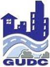 Gujarat Urban Development Company Ltd.
