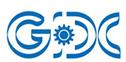 Gujarat Industrial Development Corporation