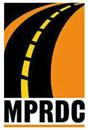 Madhya Pradesh Road Development Corporation