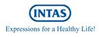 Intas Pharmaceuticals Ltd.