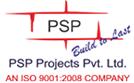 PSP Projects Pvt. Ltd.